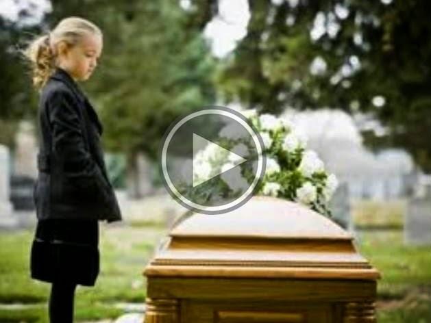 REFLEXIÓN: El dia mas triste de mi vida