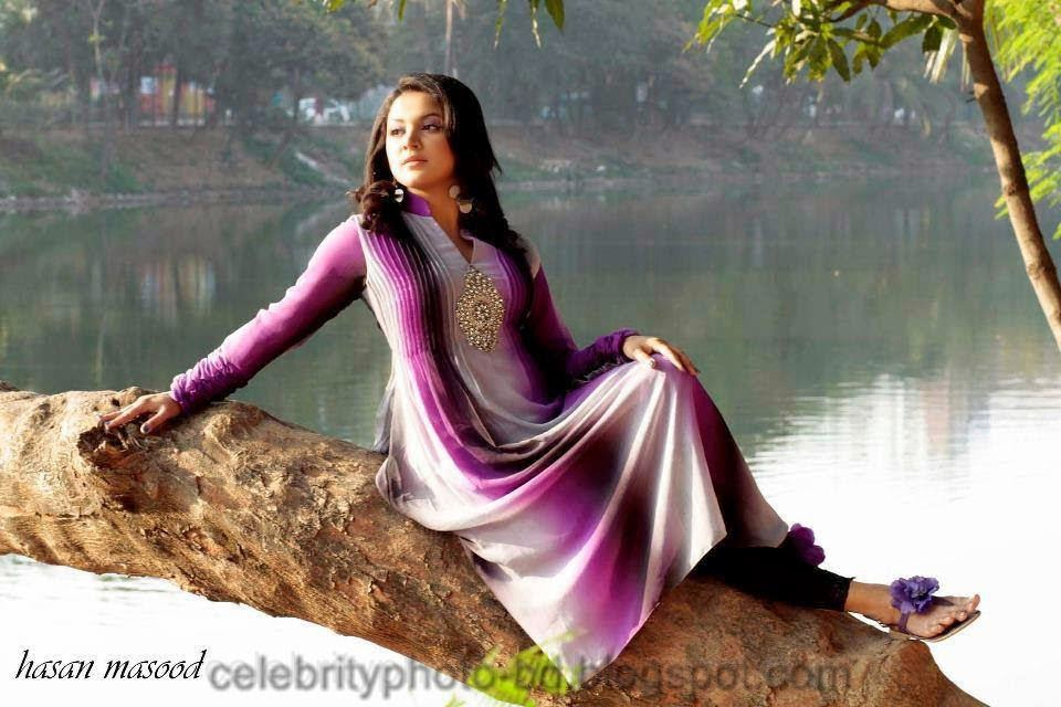 Bangladeshi+hot+model+Srabonti+Kar+Urmila+best+photo+gallery005