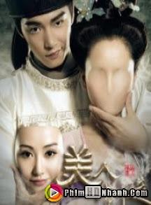 Chế Tạo Mỹ Nhân - Che Tao My Nhan