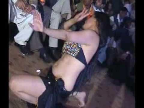 dancing queen teens mp3