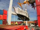 Asuransi Marine Cargo & Marine Hull Product Syariah
