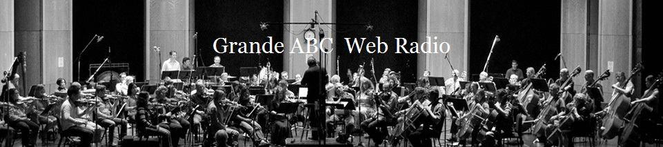 Grande ABC Web Radio