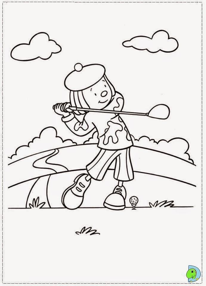 Coloring Pages Jojo Siwa Coloring
