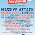 Nuevas confirmaciones para el Low Cost: Massive Attack, Palma Violets, Kaiser Chiefs y muchos más...