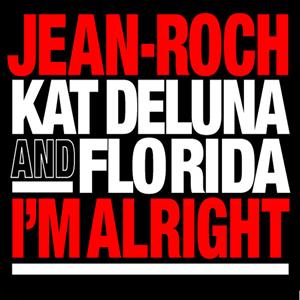 Jean-Roch - I