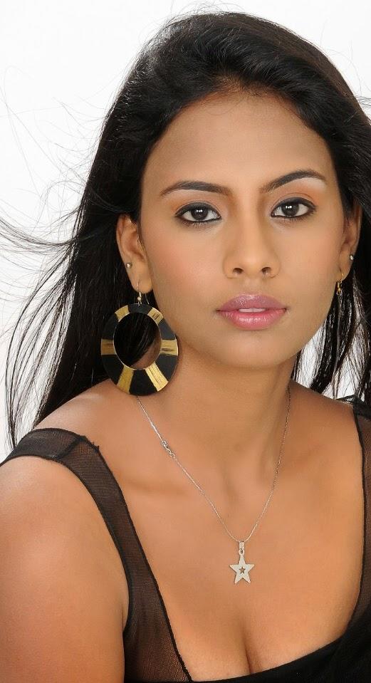 Entplugged: Indian nude, Desi, Sexy Girl young punjabi