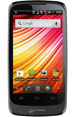 Micromax Bolt A51 Dual Sim 3G Phone