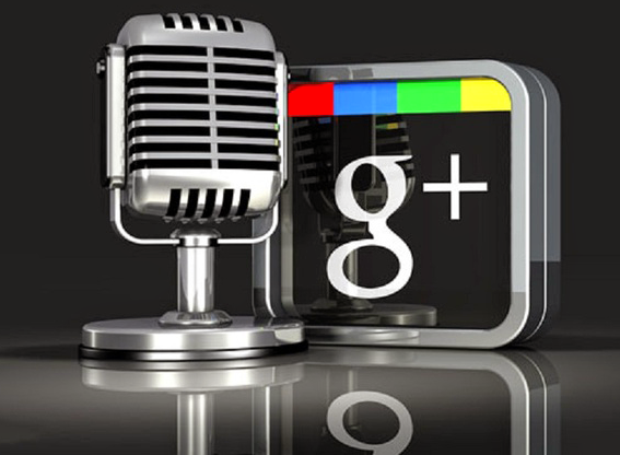 How to Increase Google+ Followers