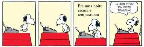 Snoopy1.jpg (500×164)