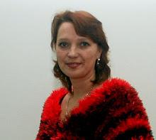 Елена Вьюненко