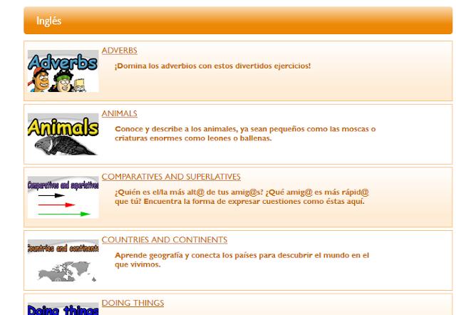 http://www.wikisaber.es/Contenidos/ContentObject.aspx?level=4&subject=15&year=5&CBID=9345