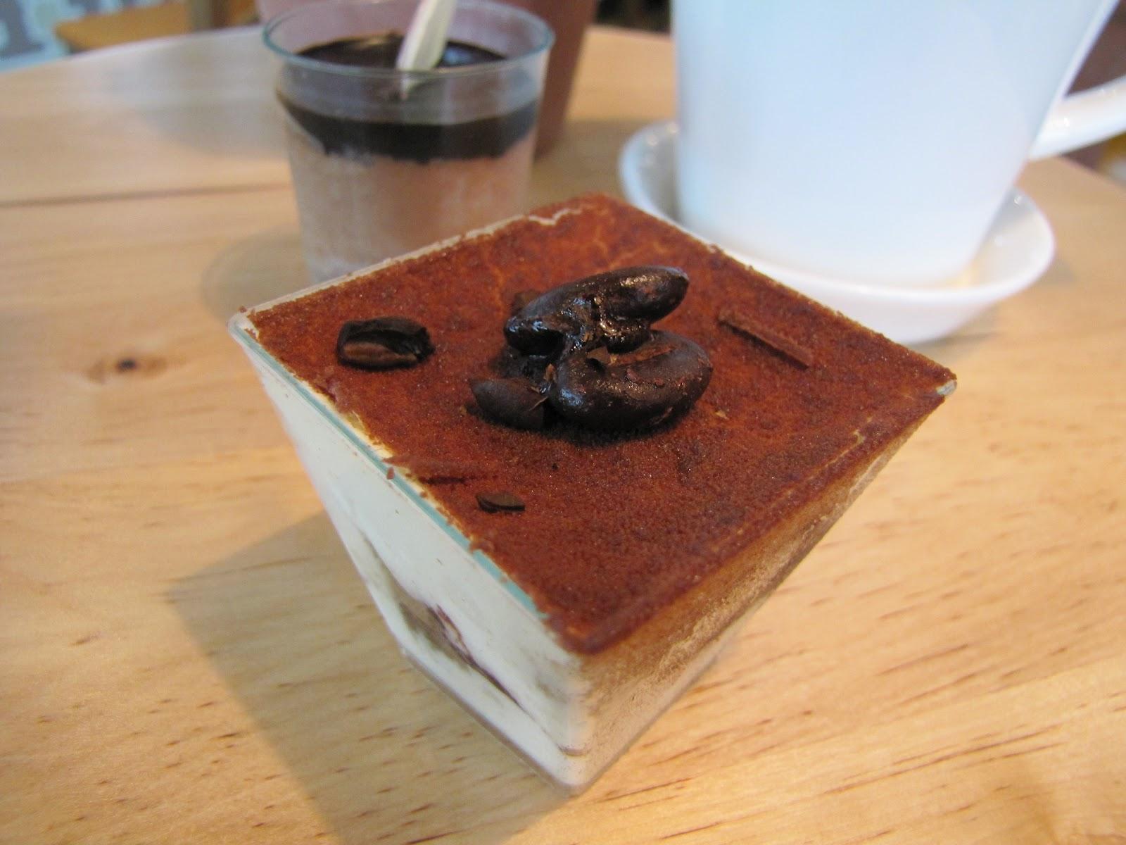 Cowboy Coffee Petaling Jaya Kuala Lumpur Malaysia The Yum List