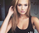 Hanna Malik
