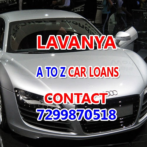 How Can I Take Out A Loan Against My Car