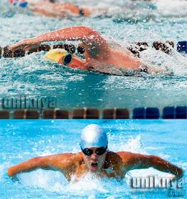 http://www.jadigitu.com/2012/12/5-olahraga-terbaik-untuk-membentuk.html