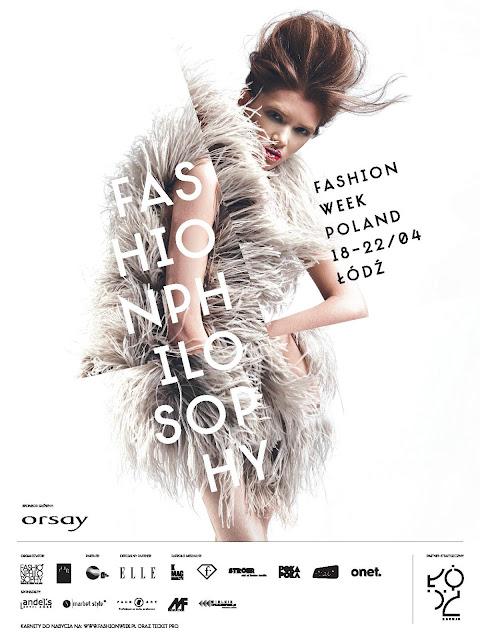 Fashion Studio Magazine: FASHION EVENTS - POLAND