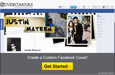 5+Best+Websites+to+Create+Facebook+Timeline+Cover+Photos 5 Best Websites to Create Facebook Timeline Cover Photos