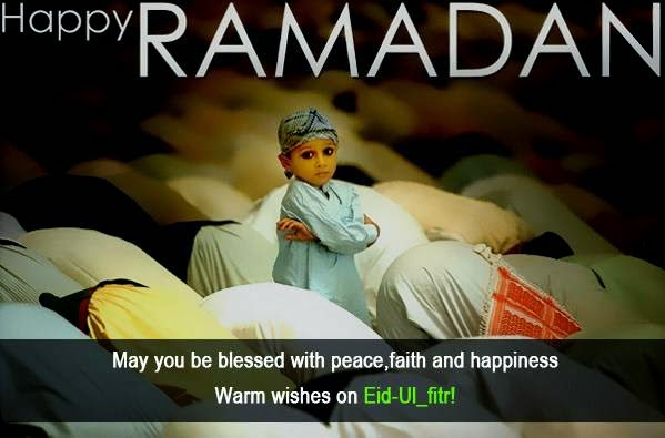 ramadan-kareem-wishes-2014
