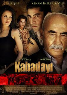 Şener Şen Kabadayı Filmini İzle