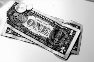 Panduan minimalis bagaimana buat duit berblog.