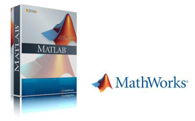 MathWorks MATLAB R2015a Overview
