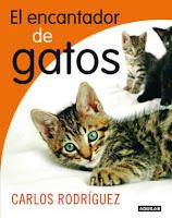 El encantador de gatos