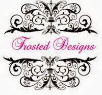 Frosted Designs Online Store