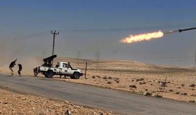 """صحيفة """"الاندبندنت"""" تقول إن التدخل الأجنبي في ليبيا كانت نتائجه كارثية 3b70a8b9-2889-482d-b564-1c294a181e78.jpg%2Cqpreset%3Dnews-details.pagespeed.ce.tMgHT1aVD5"""