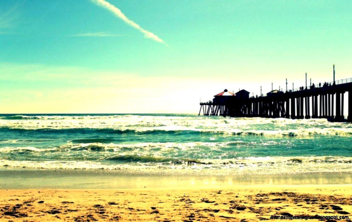 summer beach tumblr photography.  Beach View Original Size Summer Fun Photography Tumblr To Beach L