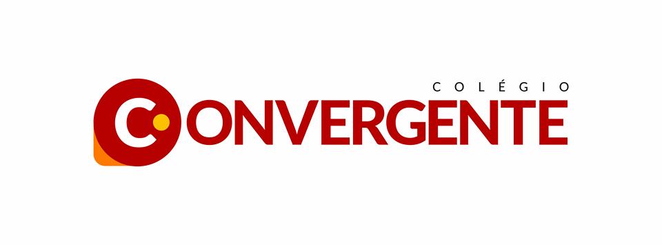 COLÉGIO CONVERGENTE