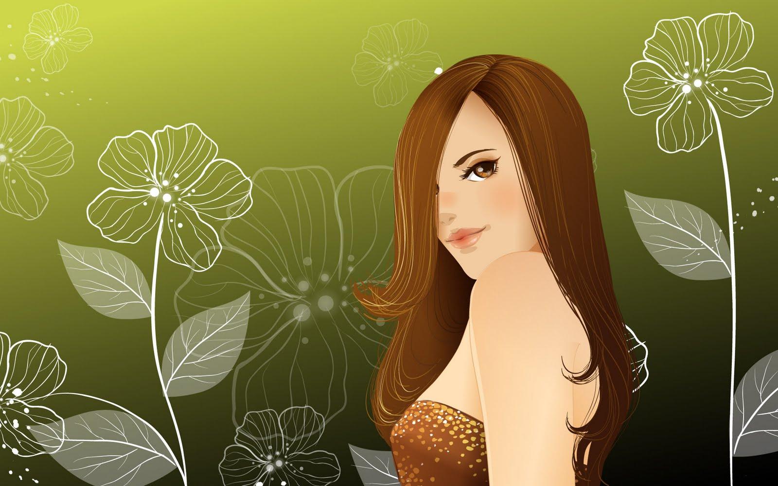 http://3.bp.blogspot.com/-YE_ukSnUP2g/TfMBMCnCRLI/AAAAAAAABnc/CjR_jgGVpcA/s1600/vektor_girl_wallpaper.jpg