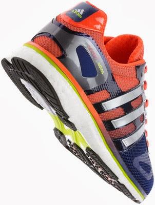 Adidas adizero adios boost zapatillas running