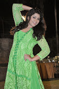 Jyothi latest glam pics-thumbnail-14