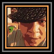 poet | artist khmstree