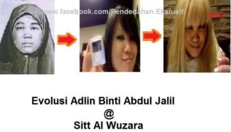 Ali Abd Jalil Murtad [2]