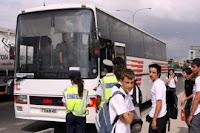 Μέχρι 28 Φεβρουαρίου η μεταφορά μαθητών ….
