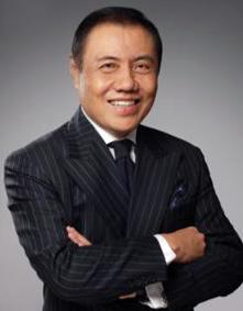 Tan Puay Hiang