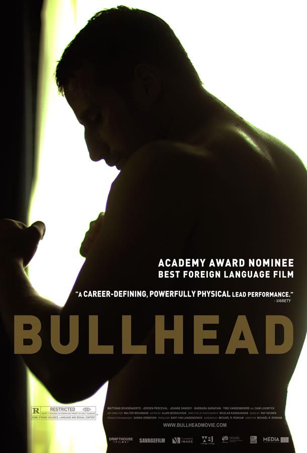 http://3.bp.blogspot.com/-YEfqTQzFUFc/UOScJYoidmI/AAAAAAAAD0s/Ma3waF1qzjY/s1600/Bullhead+poster.jpg