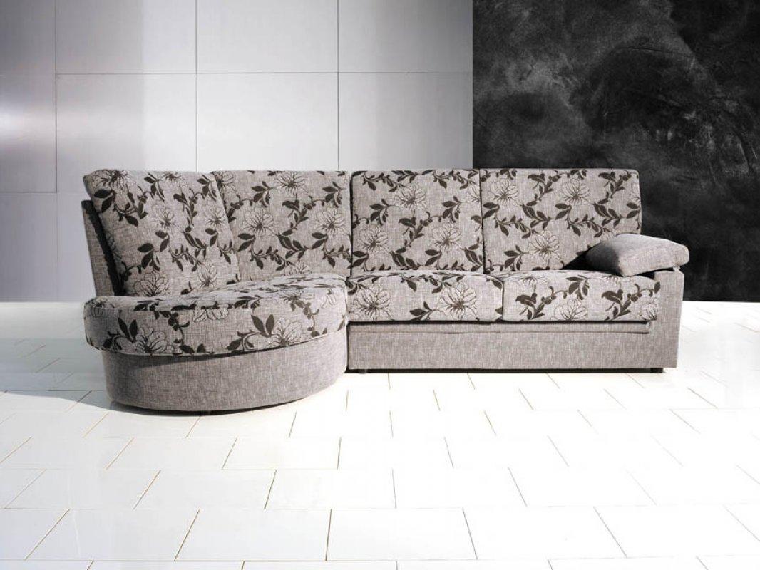 Canapele Ultramoderne ~ Design D\'intérieur et Inspiration de Meubles