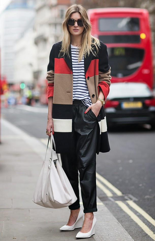 Camille Charrière-Trendsetter-street style