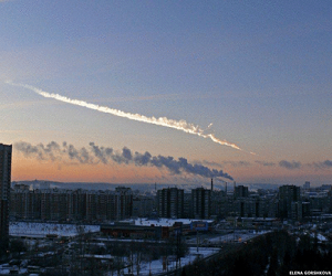 Russian_Meteor_explosion_2013