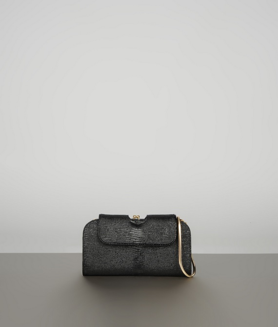 ff748881ae9a cheap chanel tote handbags for men buy chanel tote handbags cheap