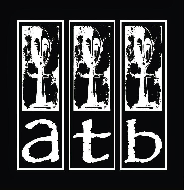 A.T.B. Fine Artists & Designers LLC
