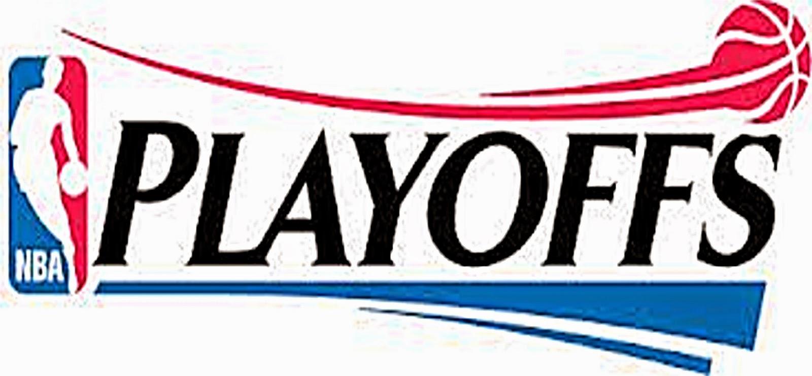 NBA Playoff Schedule 2015-2016 | NBA Live Scores | NBA ...