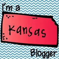 Bloggers By State