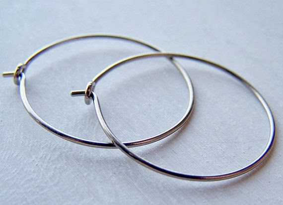 https://www.etsy.com/listing/58752339/titanium-simplicity-titanium-hoop?ref=shop_home_active_6