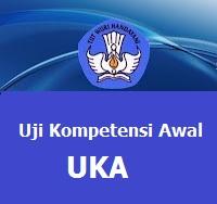 Jadwal UKA Depag Rayon 105 img