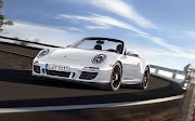 Porsche 911 Carrera GTS bad points; Even with the suspension in normal mode, .