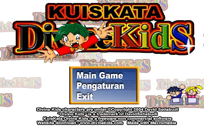 Free Game Kuiskata full