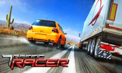 Download Traffic Racer for Android Apk